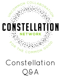 Constellation Q&A