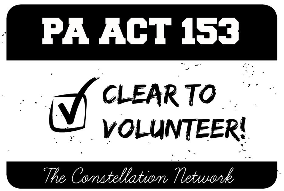 Learn about PA Act 153